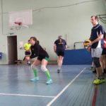 КВЛ команда мужская волейбол медиум