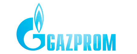 logo_gazprom_volleyball