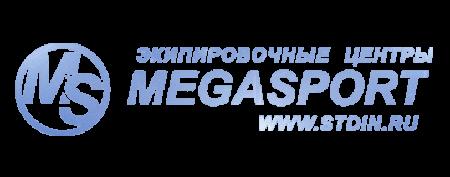 logo_megasport_st