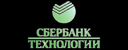logo_sberbank_sib