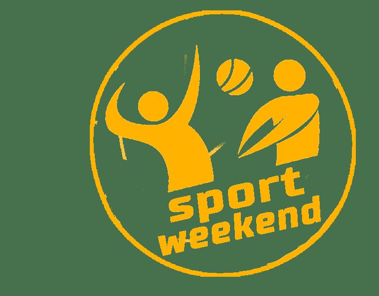 спортивные выходные